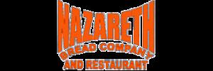 Nazareth Bread